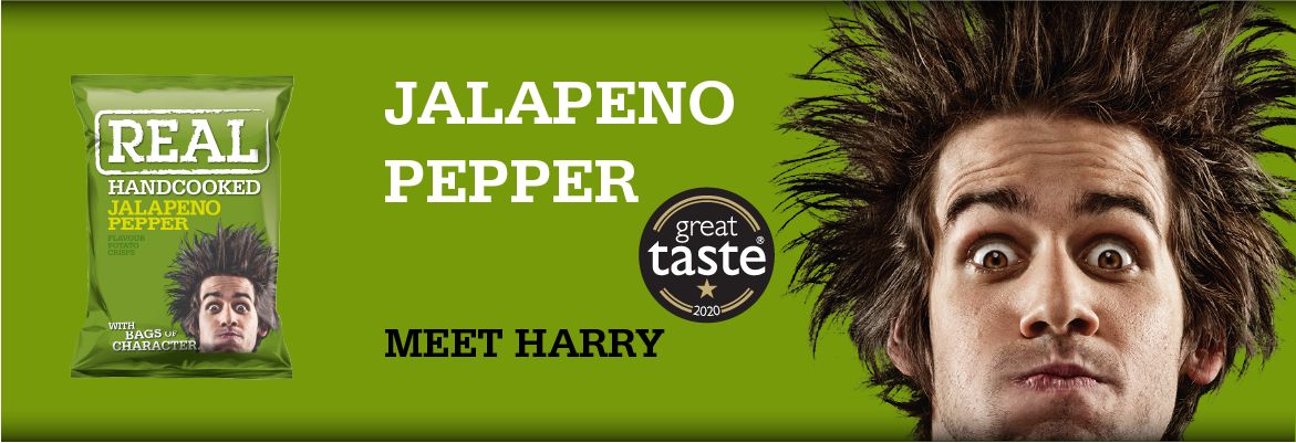 real-crisps-jalapeno-pepper1