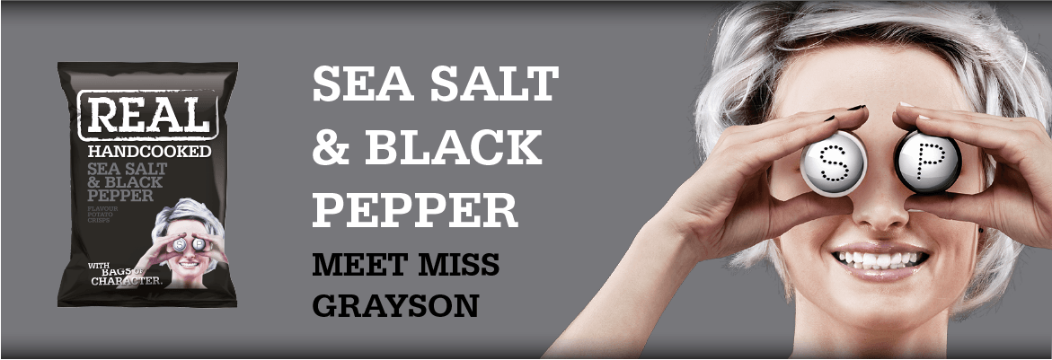 real-crisps-salt-pepper1