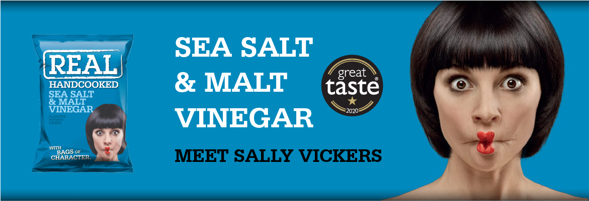 real-crisps-salt-vinegar1